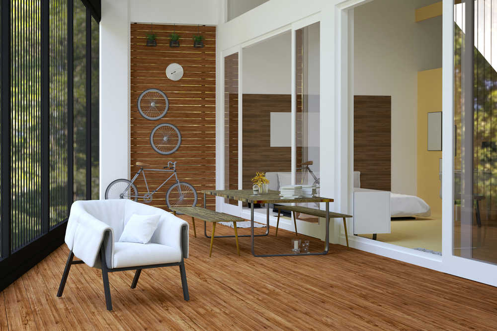 Laminate Flooring And Humidity – What You Need To Know