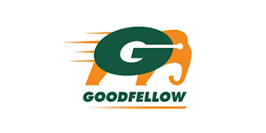 Goodfellow Flooring