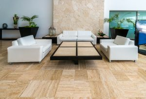 Hardwood Flooring in Toronto_114