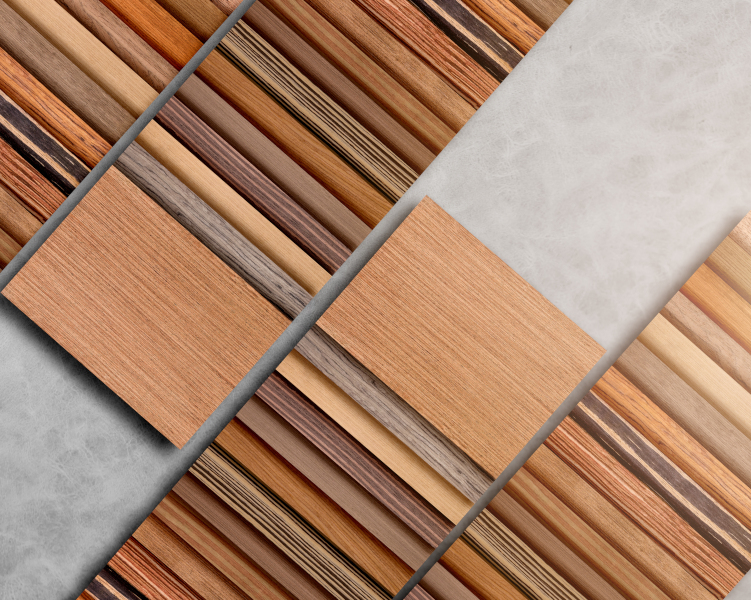 Goodfellow Flooring: What's in for 2020?