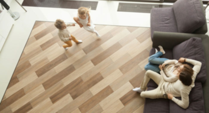kids-room-flooring