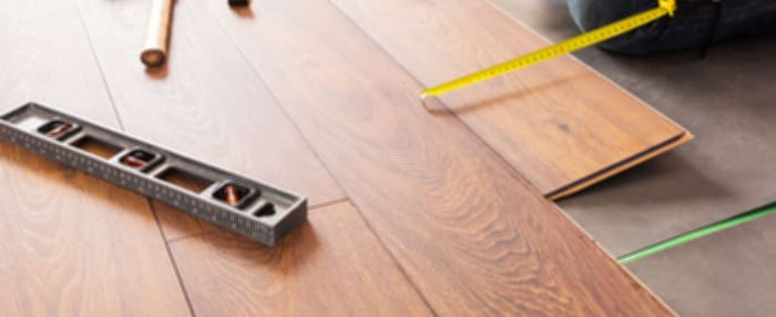 Vaughan-hardwood-flooring-finishes-are-safe-for-the-environment