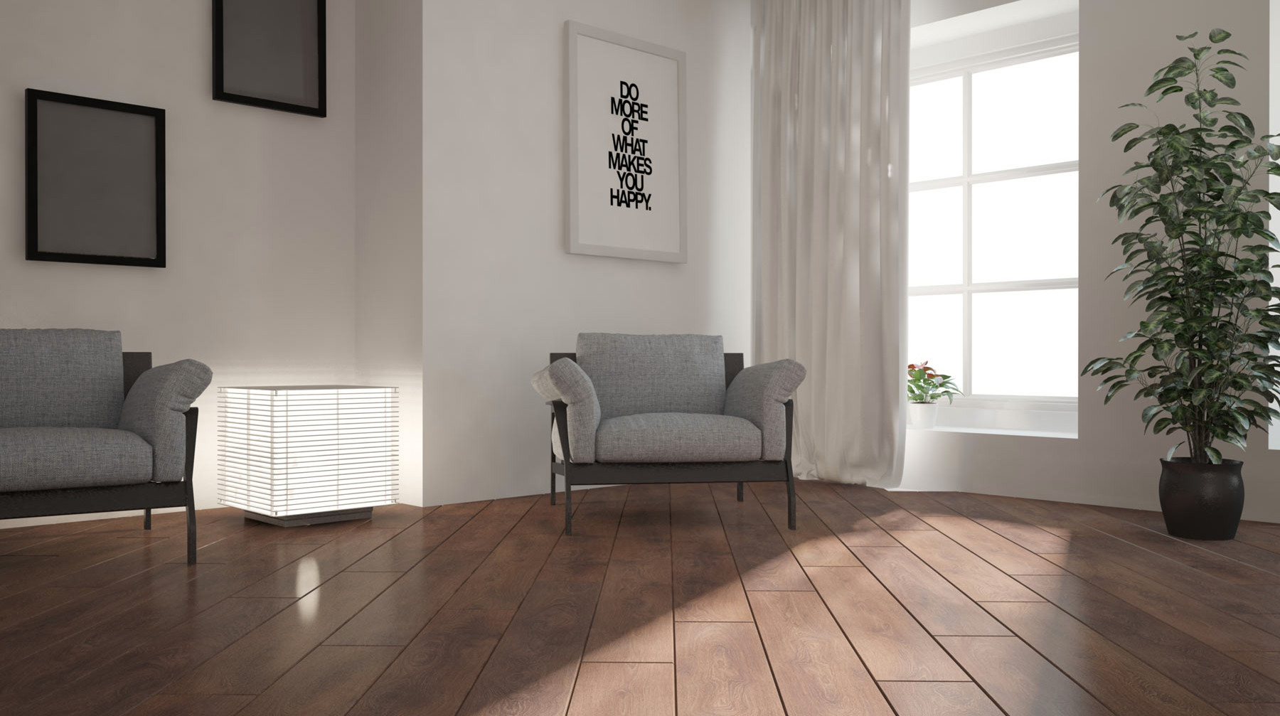 Toronto-Laminate-Flooring-The-look-of-Wood