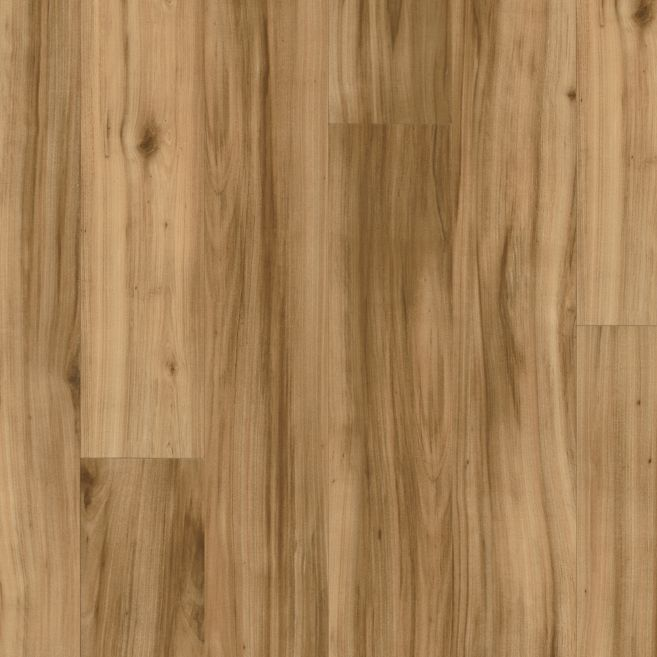 Laminate-Flooring-in-Toronto-Can-Be-The-Perfect-Choice-For-Your-Home