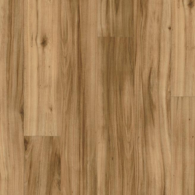 Fusion Harwood Flooring Toronto Plank Pinecone Smart Drop Collection Luxury Vinyl