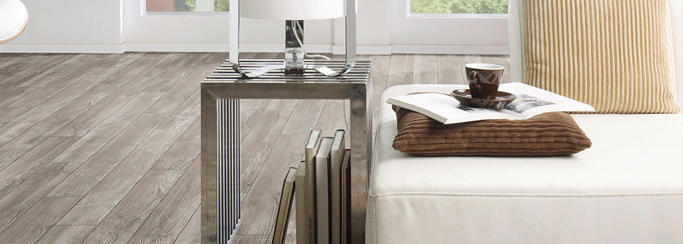 Unique Flooring Varieties Offered By Goodfellow Flooring