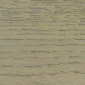 European Oak - Engineered Hardwood - Light wire brushed - CF1011222 - Product Sample