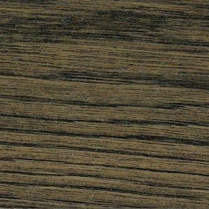European Oak - Engineered Hardwood - Light wire brushed - CF1011224 - Product Sample