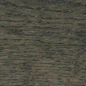 European Oak - Engineered Hardwood - Light wire brushed - CF1011226 - Product Sample