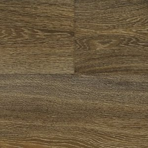 Oak - Engineered Hardwood - Wire Brushed - CF1011322 - Product Sample