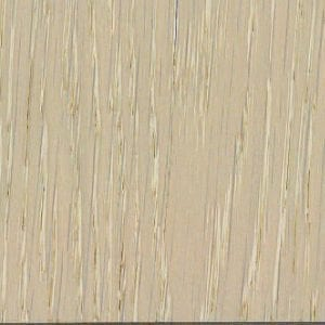 Oak - Engineered Hardwood - Wire Brushed - CF1011324 - Product Sample