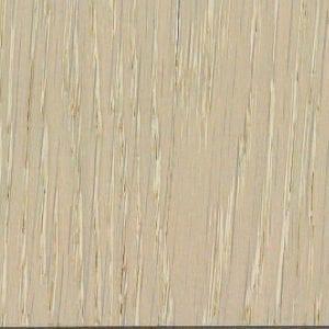 Oak - Engineered Hardwood - Wire Brushed - CF1011324 - Product Sample