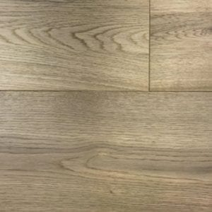 Oak - Engineered Hardwood - Wire Brushed - CF1011327 - Product Sample