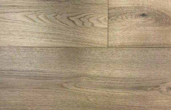 Oak - Engineered Hardwood - Wire Brushed - CF1011327 - Product Sample