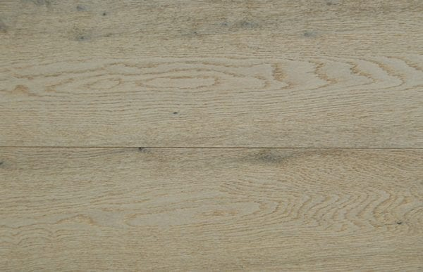 Oak - Engineered Hardwood - Wire Brushed - CF1011329 - Product Sample