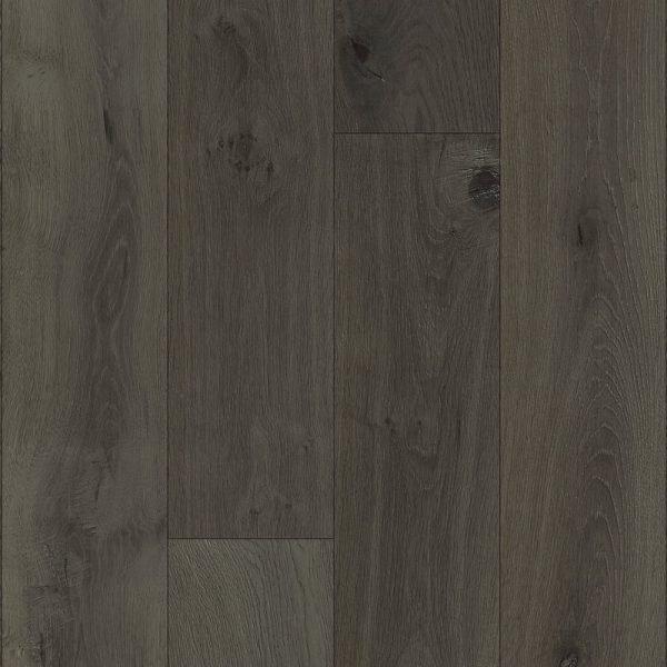 European Oak - Engineered Hardwood - Vintage Reclaimed with Random Saw Cuts - CF1011422 - Product Sample