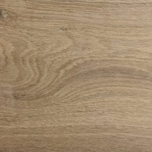 European Oak - Engineered Hardwood - Hand Crafted - CF1011428 - Product Sample