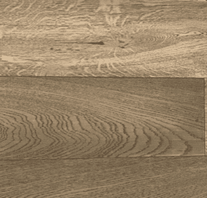 French Oak - Engineered Hardwood - Wire Brushed - CF1011527 - Product Sample