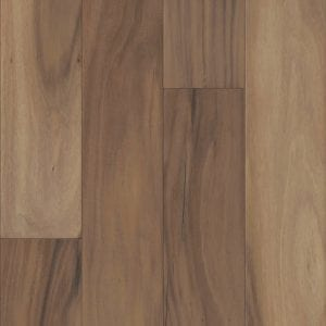 Acacia - Engineered Hardwood - Handscraped - CF1011622 - Product Sample