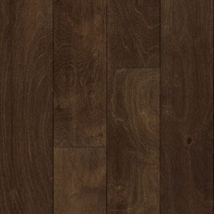 Birch - Engineered Hardwood - Handscraped - CF1011624 - Product Sample