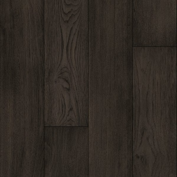 Hickory - Engineered Hardwood - Handscraped - CF1011628 - Product Sample