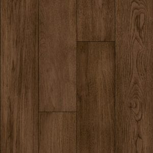 Hickory - Engineered Hardwood - Handscraped - CF1011630 - Product Sample