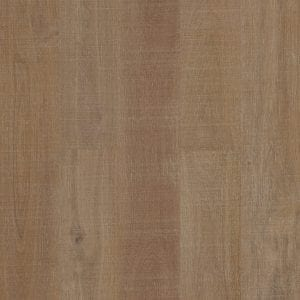European Oak - Engineered Hardwood - Wire Brushed - CF1021724 - Product Sample