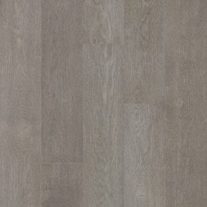 European Oak - Engineered Hardwood - Wirebrushed or Handscraped - CF1021823 - Product Sample