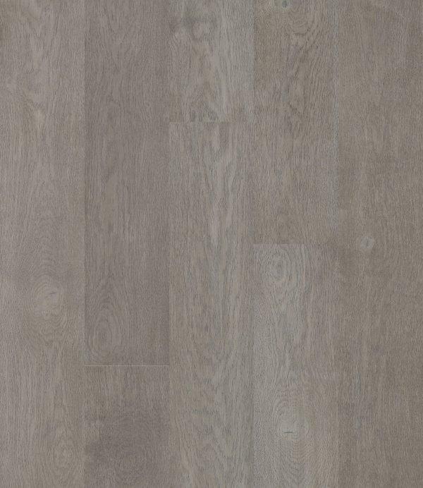 European Oak - Engineered Hardwood - Wirebrushed or Handscraped - CF1021823 - Product Sample