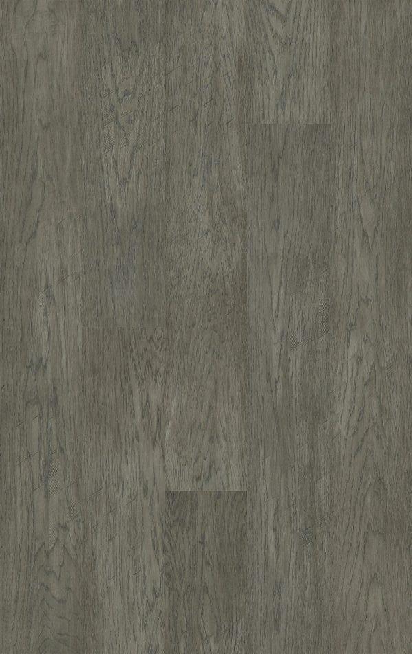 Hickory - Engineered Hardwood - Wirebrushed or Handscraped - CF1021831 - Product Sample