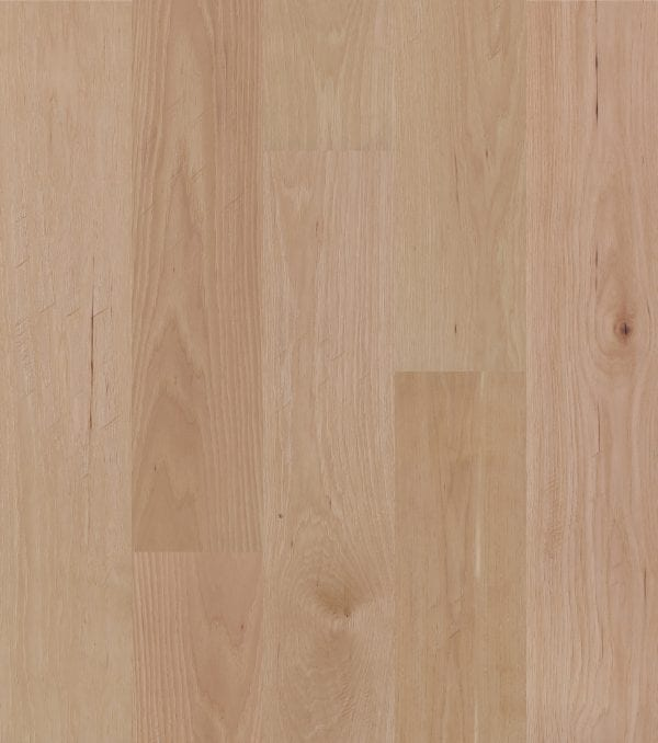 Hickory - Engineered Hardwood - Wirebrushed or Handscraped - CF1021833 - Product Sample