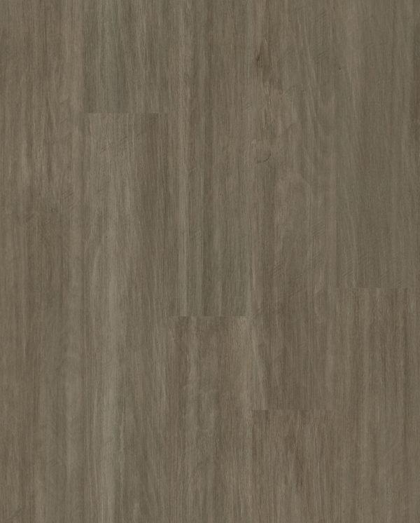 Beech - Engineered Hardwood - Wirebrushed or Handscraped - CF1021845 - Product Sample