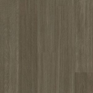 Beech - Engineered Hardwood - Wirebrushed or Handscraped - CF1021847 - Product Sample