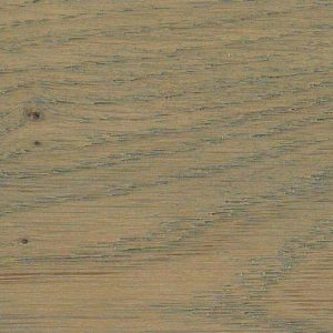 European Oak - Engineered Hardwood - Light wire brushed - CF1011223
