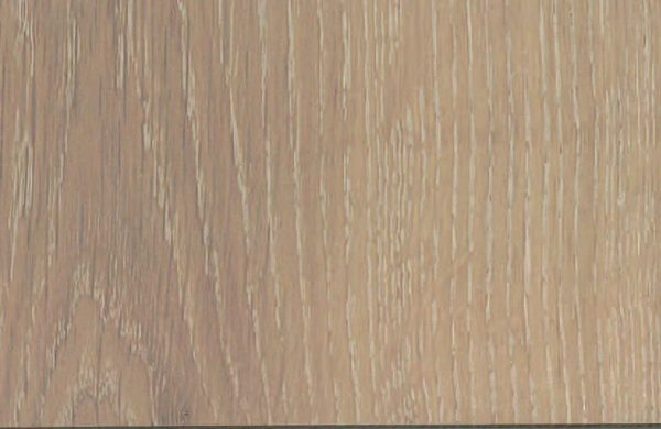 Oak - Engineered Hardwood - Wire Brushed - CF1011325