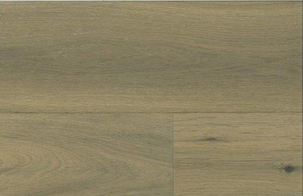 Oak - Engineered Hardwood - Wire Brushed - CF1011328