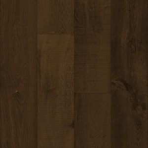 European Oak - Engineered Hardwood - Vintage Reclaimed with Random Saw Cuts - CF1011423