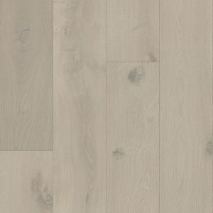 European Oak - Engineered Hardwood - Vintage Reclaimed with Random Saw Cuts - CF1011427