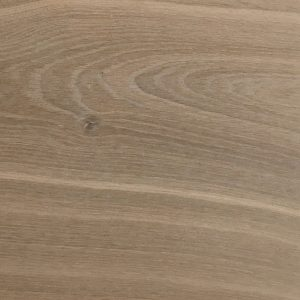 European Oak - Engineered Hardwood - Hand Crafted - CF1011429