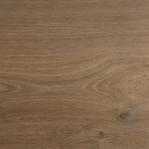 European Oak - Engineered Hardwood - Hand Crafted - CF1011431