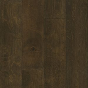 Birch - Engineered Hardwood - Handscraped - CF1011623