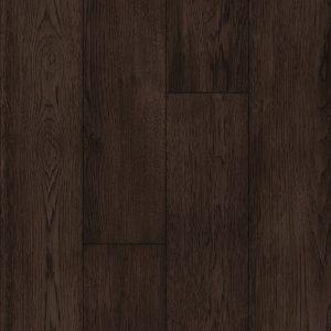 Hickory - Engineered Hardwood - Handscraped - CF1011629