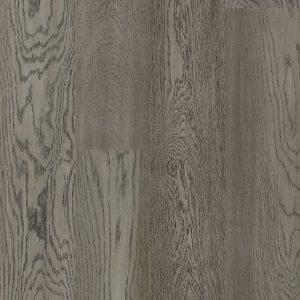 European Oak - Engineered Hardwood - Wire Brushed - CF1021725