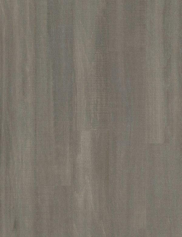Beech - Engineered Hardwood - Wirebrushed or Handscraped - CF1021844