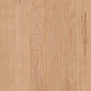 Beech - Engineered Hardwood - Wirebrushed or Handscraped - CF1021846
