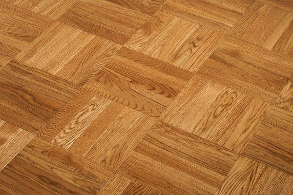 Uniblock Flooring Collection