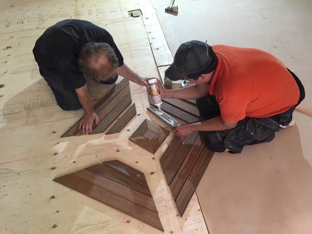 custom-flooring-design-installation (128)
