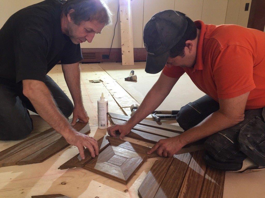 custom-flooring-design-installation (129)