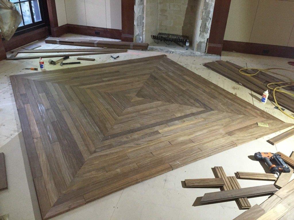 custom-flooring-design-installation (130)