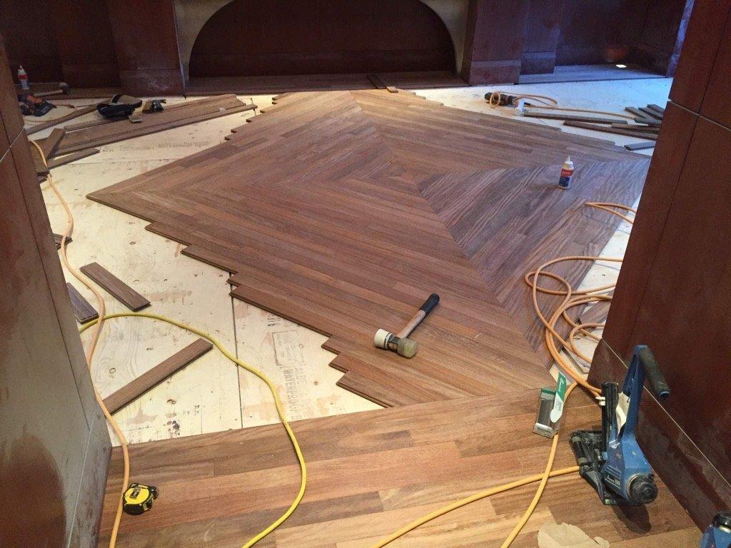 custom-flooring-design-installation (133)
